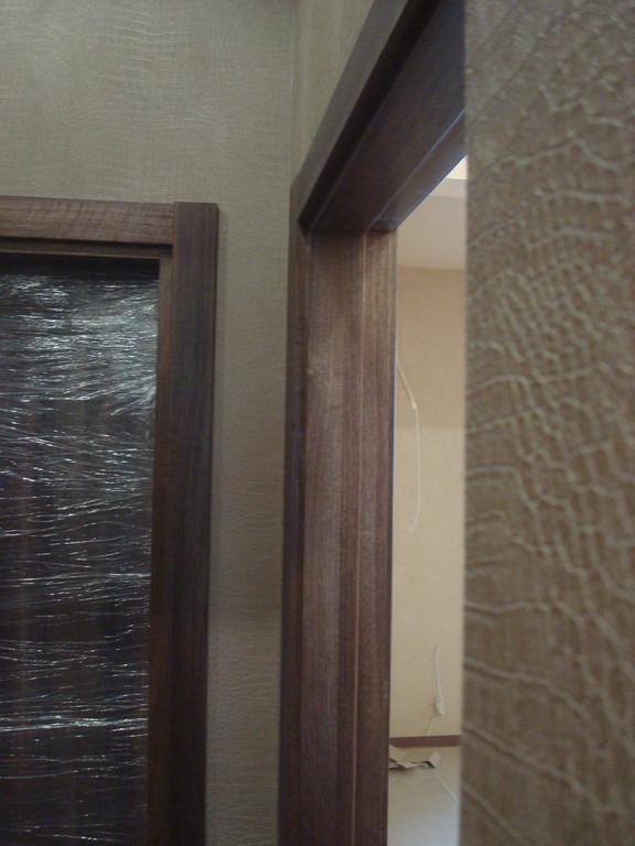 Ремонт квартиры в новострое м.Научная 30