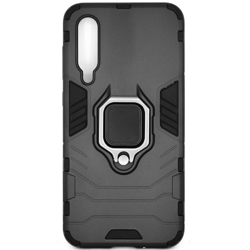 Чехол-накладка Armor Magnet Xiaomi Mi 9Se Black