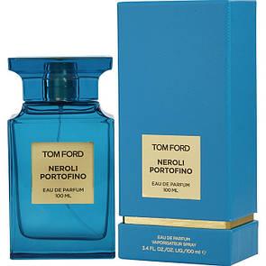 Парфюмерная вода TOM FORD Neroli Portofino (Euro), 100 мл