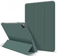 Чохол Smart Case для iPad Pro 12,9 (2020) Pine green