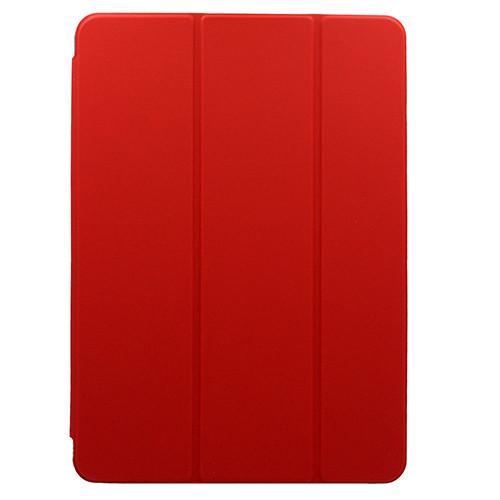 Чехол для планшета Original Smart Case iPad Pro 11 2018  - Red