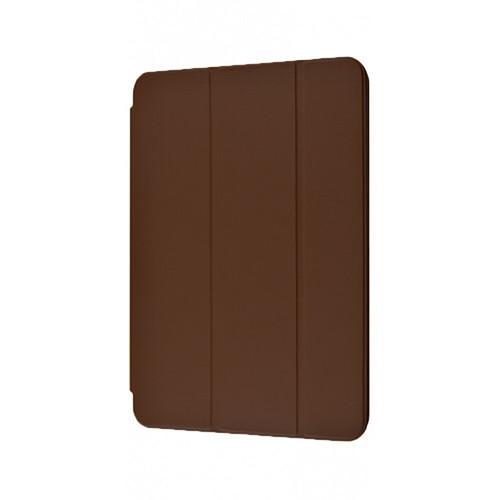 Чехол для планшета Original Smart Case iPad Pro 11 2018  - Brown