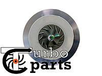 Картридж турбіни Opel Vivaro 2.5 CDTI/DTI від 2003 р. в. - 714652-0004, 714652-0005, 714652-0006, фото 1