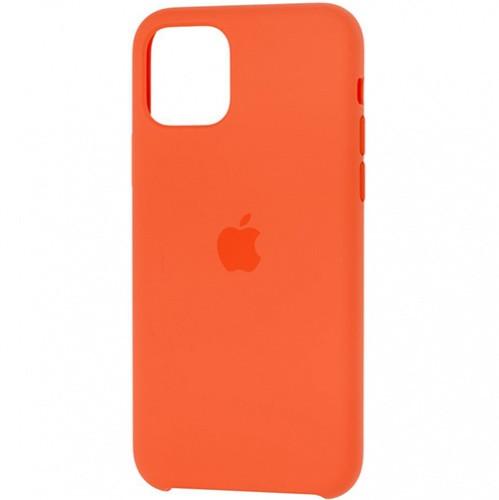 Чехол Original Soft Case Copy Apple iPhone 11 Pro (49)