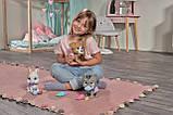 Игровой набор Simba Pamper petz Щенок с сюрпризами (5953050), фото 7