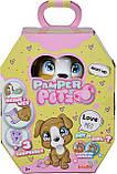 Игровой набор Simba Pamper petz Щенок с сюрпризами (5953050), фото 6