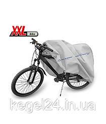 Чохол-тент для велосипеда розмір XXL Bike