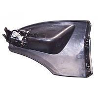 Ручка двери внутренняя задняя R Chery M11