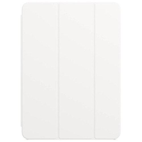 Чехол для планшета Original Smart Case iPad Pro 11 2020  - White