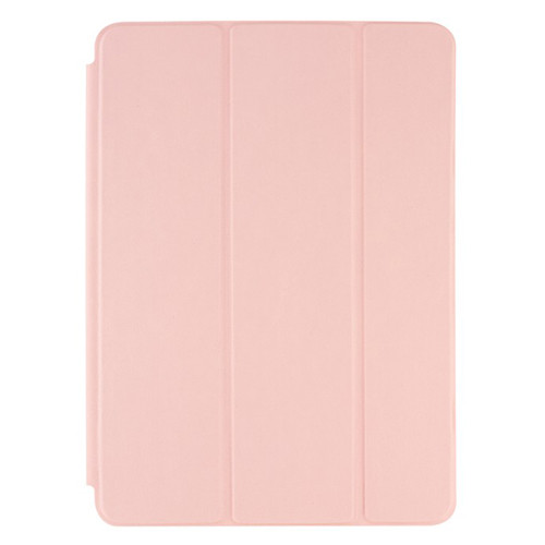 Чехол для планшета Original Smart Case iPad Pro 11 2020  - Rose Gold