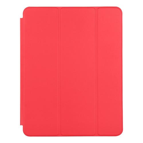 Чехол для планшета Original Smart Case iPad Pro 11 2020  - Red
