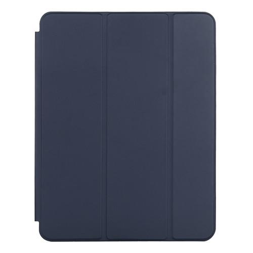Чехол для планшета Original Smart Case iPad Pro 11 2020  - Dark Blue