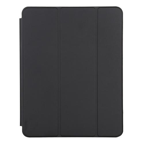 Чехол для планшета Original Smart Case iPad Pro 11 2020  - Black