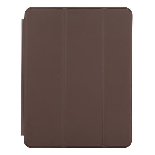 Чехол для планшета Original Smart Case iPad Pro 12.9 2020  - Brown