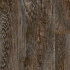 Линолеум Ideal Stream Pro White Oak 1_646D ширина 3 метра