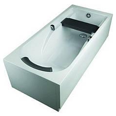 KOLO XWA1471000 COMFORT PLUS ванна ліва SNC2 170*75см