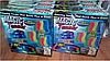 Детская развивающая гоночная трасса Magic Tracks 220, Гнущийся и светящийся гоночный трек Magic Tracks (220 де, фото 6