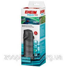 Внутрішній фільтр EHEIM (Эхейм) AQUA 160 для акваріумів до 160 л
