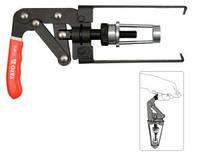 Устрой. для сжатия пружин верхних клапанов YATO (YT-0618)