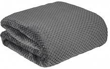 Электрическое одеяло с таймером Camry CR 7417 двухспальное для обогрева мощность 120 Вт, 150 см *160 см, фото 2