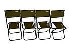 Набір меблів для пікніка Novator SET-2 (100х60), фото 5