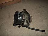 Генератор хонда акорд 2.0, фото 2