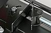 Труборез, монтажная пила по металлу LEX LXCM295, 2950Вт + диск для резки, фото 5