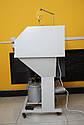 Машина для нанесения латексного клея KB16, фото 3