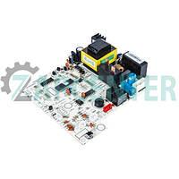 Плата управления внутреннего блока для кондиционера Osaka Ver1.4 HL25GHVKZ1-046