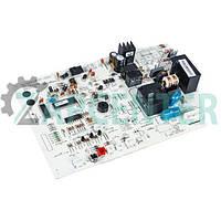 Плата управления внутреннего блока для кондиционера HL50GHVKZ1-053 Ver1.2