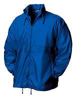 Ветровка мужская. Куртки весенние унисекс