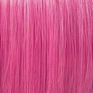 LONDA POP! PINK Рожевий 80 мл