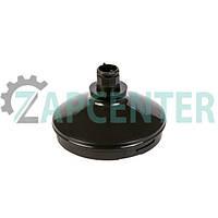 Редуктор для чаши измельчителя блендера Bosch 644951