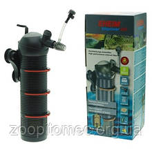 Внутренний фильтр EHEIM (Эхейм) Вiopower 200 многослойная фильтрация для аквариумов до 200 л