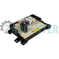 Таймер электронный AKO 761027-03 для духового шкафа Bosch 752338
