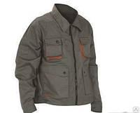 Куртка демисезонная, рабочая куртка мужская,спецодежда демисезонная