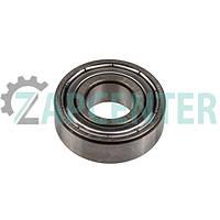 Подшипник 202 (6202-2Z) для стиральной машины SKF C00002599