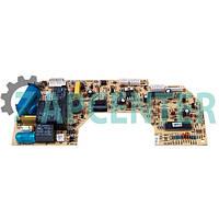 Плата управления внутреннего блока для кондиционера R25GBF(03).05.01-01(J)(H09) 1090250016