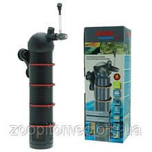 Внутрішній фільтр EHEIM (Эхейм) Вiopower 240 багатошарова фільтрація для акваріумів до 240 л