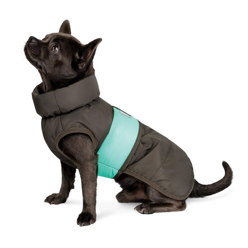Жакет для собаки Pet Fashion MARS XS, Длина спины 23-26 см, обхват груди 28-32 см