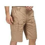 Бриджи рабочие, спецодежда, рабочая одежда, брюки летние укороченные