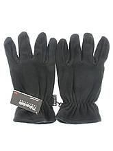Перчатки  флисовые THINSULATE MIL-TEC