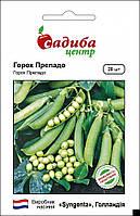 Преладо (20шт) - Семена гороха, Садыба Центр