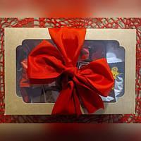 коробочка для подарунків