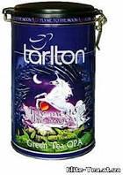 """Чай """"Тарлтон"""" зеленый """"Лунный полет"""" 300гр."""