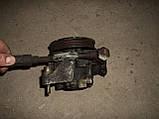 Гур хонда акорд1.8- 2.0 бензин, фото 2