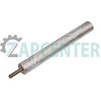 Анод магниевый для бойлера 25,5х200mm, M8 Gorenje 269169
