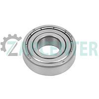 Подшипник 50246818004 SKF 6203 - 2Z (17x40x12) для стиральной машины (в оригинальном кульке Electrolux)