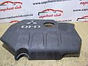 Декоративная крышка (накладка) двигателя DID 1003A135, 1003A039 993322 Grandis Mitsubishi, фото 2