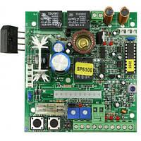 Плата управления SPA30 для Nice SP6100 Spider
